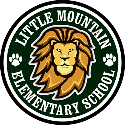 Little Mountain